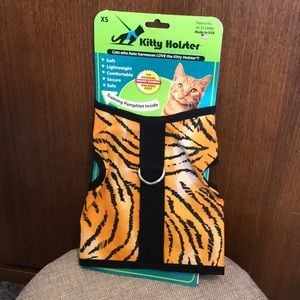 Other - 🐈Kitty Holster🐅